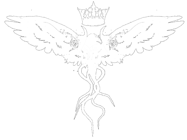 Helmgast logo